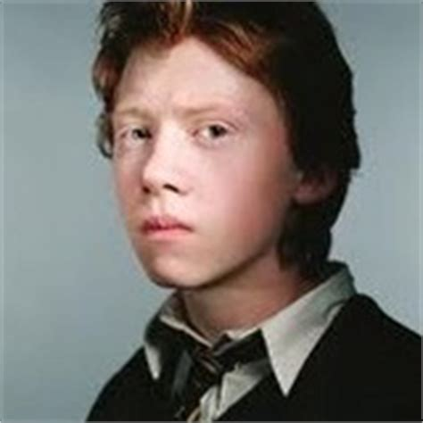 what character has the real name rupert the harry potter trivia quiz fanpop