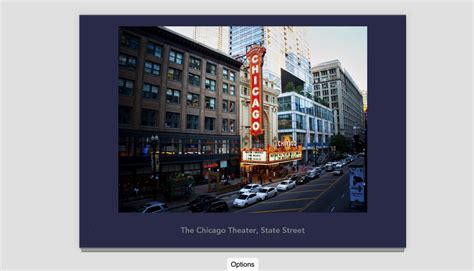Nook How To Use Gift Card - create fine art greeting cards with apple photos