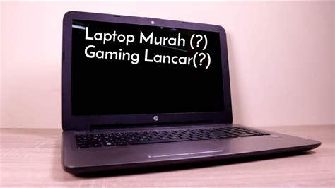 Laptop Apple 6 Jutaan laptop 6 jutaan hp 15 ba004ax ulasan eps 93
