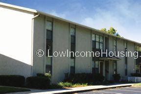 Jacksonville Florida Housing Authority by Low Income Housing Near 32256