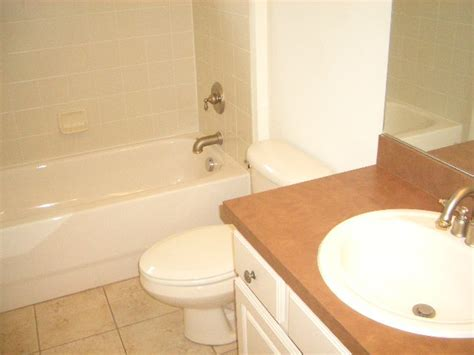 Haverhill Detox by Haverhill Subdivision Rehab For Sale