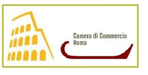 di commercio roma ufficio protesti commercio soluzioni per stranieri