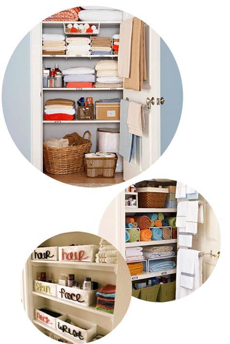 Closet Declutter by Poyel Decluttering The Closets Modern Parents