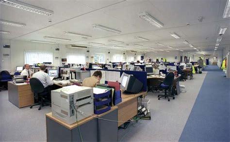 large open plan office area 300x186