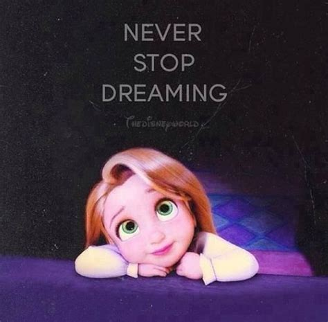 film frozen never 81 best images about tangled on pinterest disney