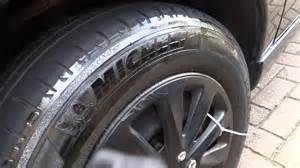What Makes Car Tires Black Tyre Black Paint
