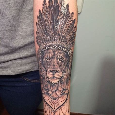 indian lion tattoo best 25 indian tattoos ideas on