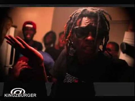 young thug knocked off lyrics young thug dream feat yak gotti k pop lyrics song