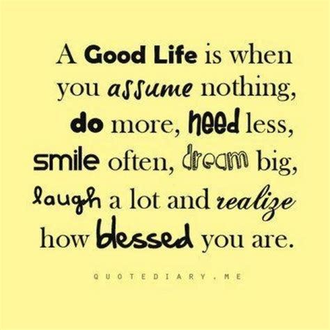 quotes and sayings blessed are im blessed quotes quotesgram