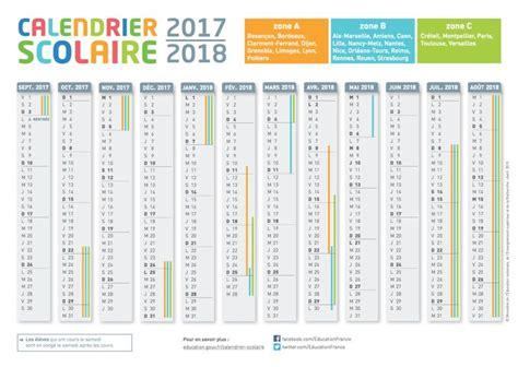 Calendrier 2017 Avec Les Jours Fériés Les 25 Meilleures Id 233 Es De La Cat 233 Gorie Calendrier Mai