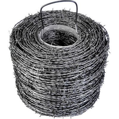 barbed wire meaning of barbed wire in longman dictionary