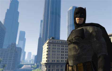 batman vs superman dawn 1783297492 batman batman v superman dawn of justice 3k improved add on ped gta5 mods com