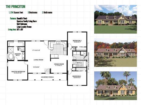 floor plans bc floor plans bc custom modular homes