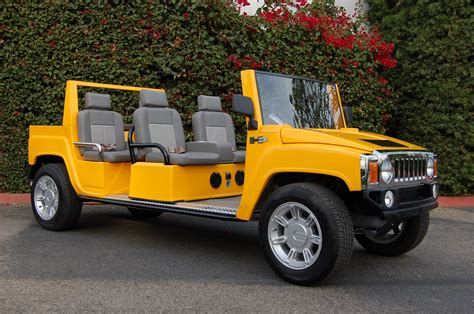 photos of hummer car sports car hummer wallpaper pictures images snaps