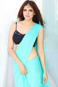 10 unknown facts about hate story 4 actress ihana dhillon