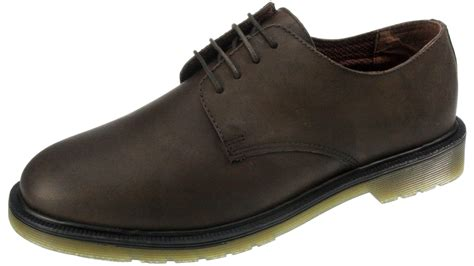 leather sole oxfords mens shoes mens leather oxford lace shoes with air sole free postage
