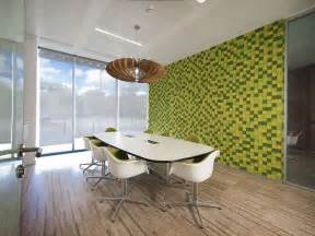 microsoft office interior meeting room design meeting