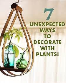 positive energy home decor 8 ways to fill your home with positive energy ebay
