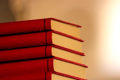 images wood reading orange pile  red