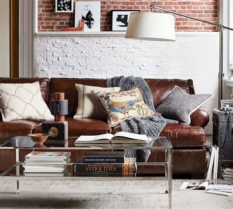 pottery barn townsend sofa 2017 pottery barn holiday gifts buy more save more sale