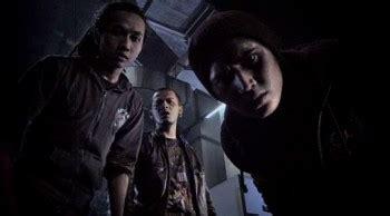 film hantu jamu gendong avis hantu jamu gendong de koya pagayo dark side reviews