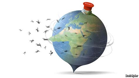 Uky Mba Gre by The Reset Button Saving Globalisation
