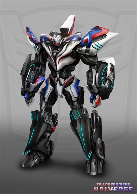 film robot tranfomer swagger concept art transformers universe pinterest