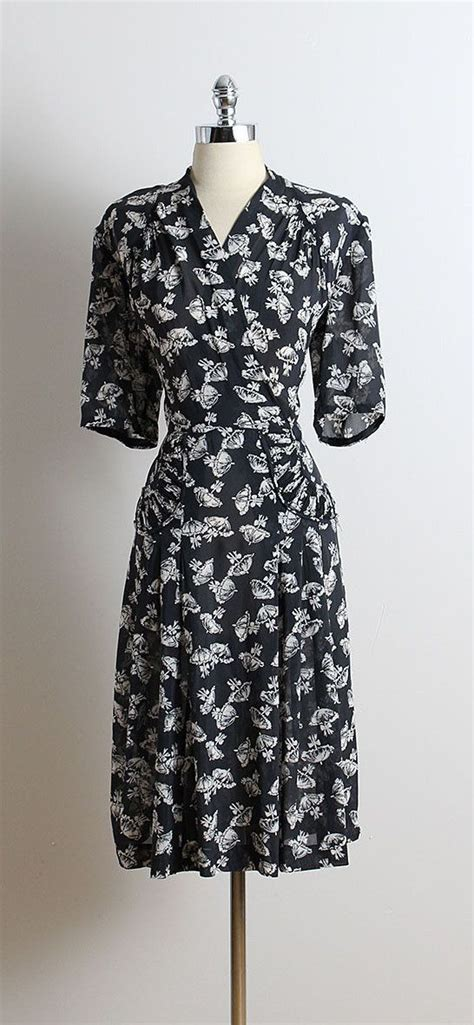 Dress Cotton Si 1188 1000 images about mill vintage on sarong dress 1960s dresses and dress black