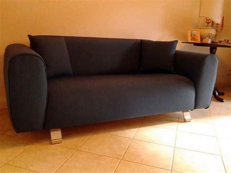 stoffa per tappezzeria divani tappezzeria per divani tappezzeria per divani