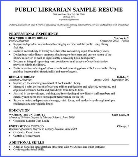 Microstrategy Administrator Sle Resume by Obiee Admin Resume Self Employed Cleaning Business Resume