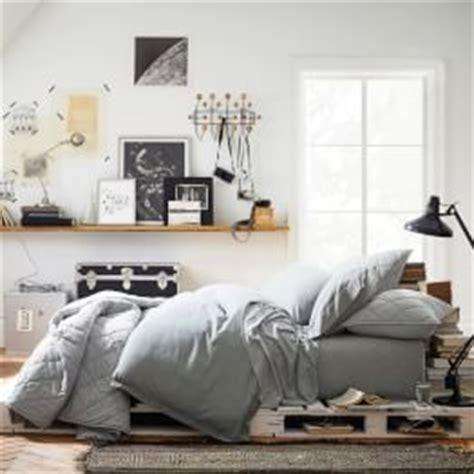 Guy Rooms dorm room ideas for guys pbteen