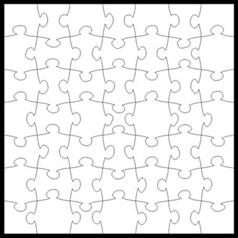 custom printable jigsaw puzzle maker scrollsaw workshop making jigsaw puzzles with the scroll saw