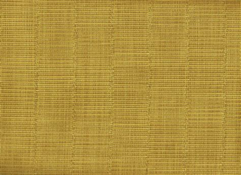 Olefin Upholstery Fabric by Raffia Pvc Olefin Sling Jacquard Gold Outdoor Upholstery