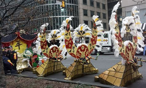 groundhog day vostfr alma de cuba new years 28 images mummers parade alma