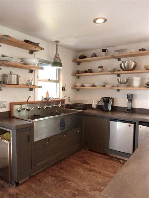 kitchen sinks las vegas desire to inspire desiretoinspire de la