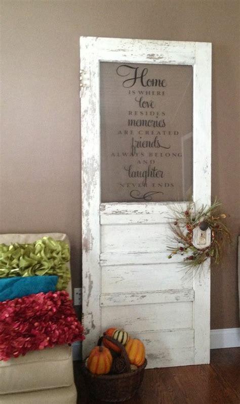 altes badezimmer dekorieren 1001 ideen f 252 r alte t 252 ren dekorieren deko zum erstaunen