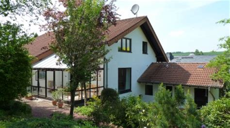 Wohnkultur Immobilien by Hohenstein Hennethal Ein Hauch Schwedischer