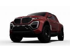 2030 Future Sports Cars