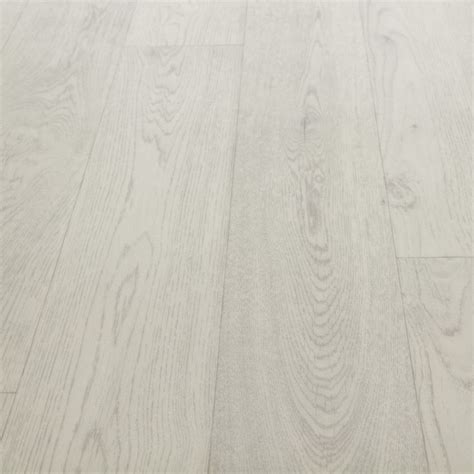 harmony 505 tavel white wood effect vinyl been looking for