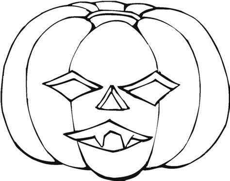 pumpkin mask coloring page halloween pumpkin mask coloring page coloring sky