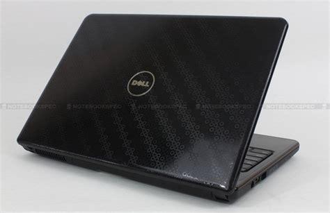 Laptop Dell Inspiron N4030 Baru dell inspiron n4030 สวยเก นราคา