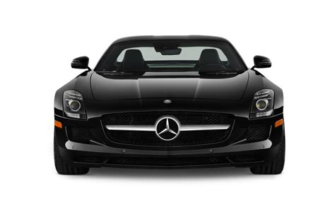book repair manual 2012 mercedes benz sls amg user handbook service manual 2012 mercedes benz sls amg cylinder head installation repair voice data
