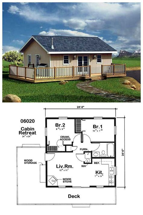 nice house plans collections of simple but nice house plans free home