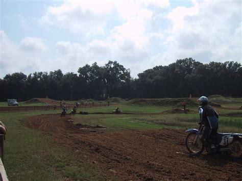 florida motocross racing motocross marion county dirt bike track 019