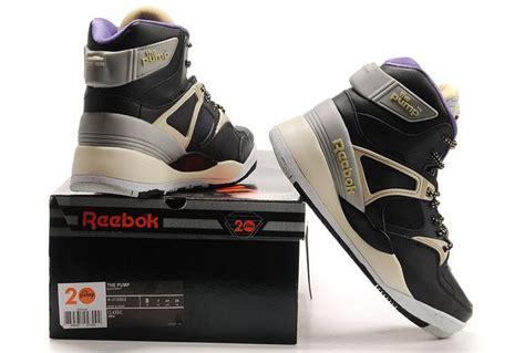 reebok light up shoes reebok black light yellow shoes reebok shoes