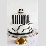 Cute Cakes Tumblr | 680 x 1020 jpeg 79kB