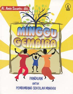 Buku Anak Yuk Mengenali Yogyakarta buku anak
