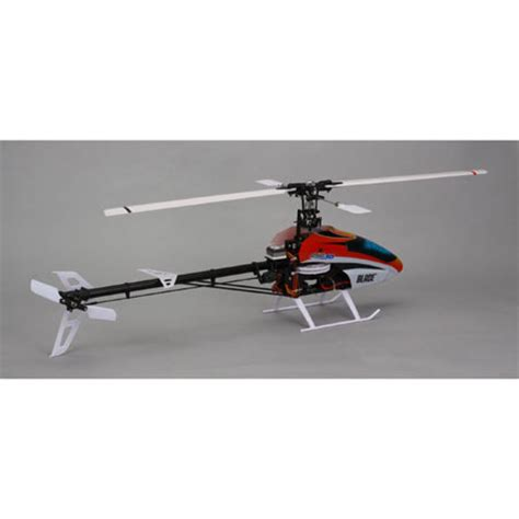 Scorpion Nano 500mah 3s 25c Jakartahobby sn hobbies blade 450 3d rtf rc helicopter