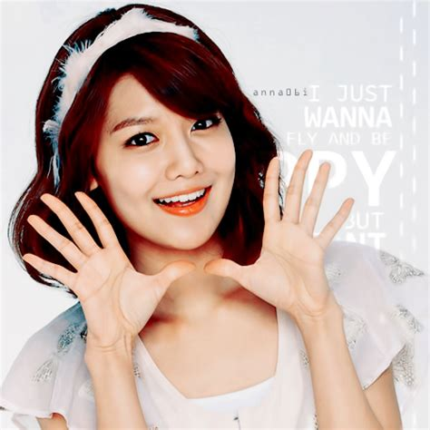 anti kpop fangirl drama sooyoung is a rude bitchor snsd sooyoung gallery