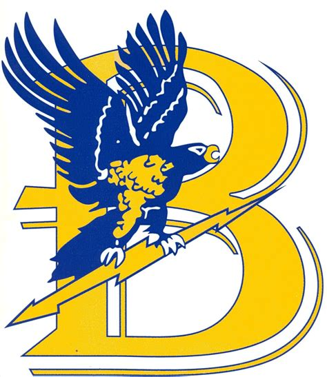 bentley university logo bentley logo boston sports then now